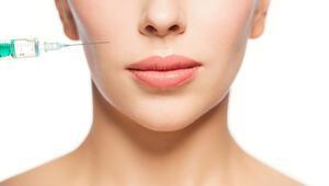 Dudak doldurma ile dudak kaldırma arasındaki farklar nelerdir