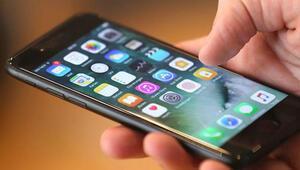 iPhone kullanıcıları, uygulama ücretleri için Applea dava açabilecek