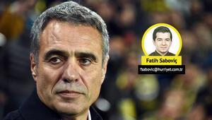 Seneye bambaşka bir Fenerbahçe