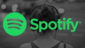 Spotify Lite geliyor En büyük farkı ise...