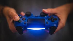 Nisan ayının en çok indirilen PlayStation oyunları