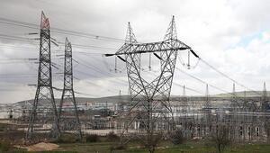 Elektrikler ne zaman gelecek 14 Mayıs 2019 Salı günü planlı kesinti programı