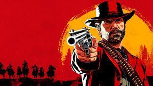 Red Dead Redemption 2 PC sürümü ne zaman geliyor