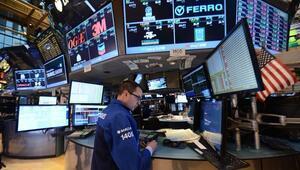 Küresel piyasalar, ticaret endişeleri ile negatif seyrediyor