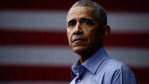 Dikkat çeken Obama ve İran iddiası