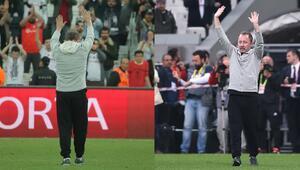 Beşiktaşla kavuşacağız