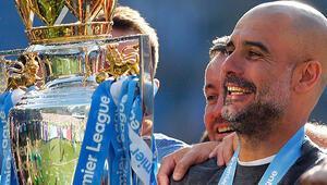 Manchester City şampiyon oldu ama... UEFA şoku