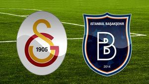 Galatasaray- Başakşehir maç bileti fiyatları belli oldu mu