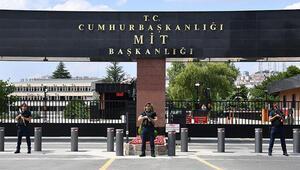 MİT Kumpası'nda yeni iddianame… 'Başbakan ameliyata geç girince MİT kumpası bozuldu'