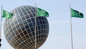Son dakika... Suudi Arabistan: 2 petrol pompa istasyonuna drone saldırısı düzenlendi