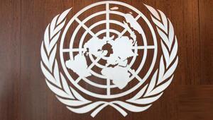 BMden uluslararası topluma Myanmar ordusuna yardımları kes çağrısı