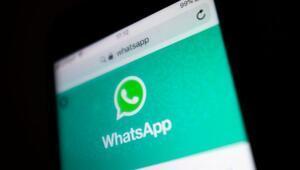 WhatsApp casus yazılımı hakkında neler biliniyor