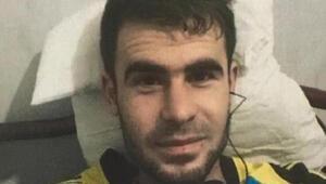 Tekirdağda yakalanan DEAŞlı terörist tutuklandı