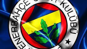 Fenerbahçeden camiaya teşekkür