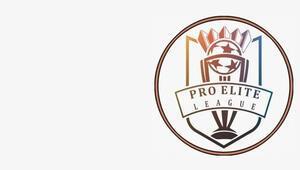 Pro Elit Liginde en iyiler sahaya çıkıyor