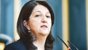 'HDP kararlı tutumunu sürdürecek'