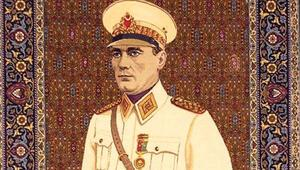 İzinsiz Atatürk portresine tazminat