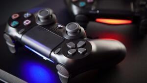 PlayStation 5 oyun tarafında Googleı vuracak