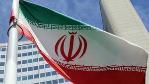 Son dakika... İran nükleer anlaşmayı kısmen askıya aldı