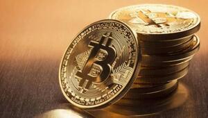 Kirpto paraların piyasa hacmi 245 milyar dolara yükseldi