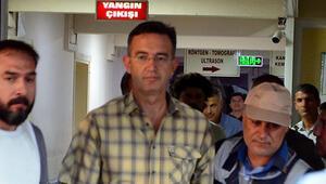 FETÖden yargılanan eski Manisa Merkez Tugay Komutan vekili albayın cezası belli oldu