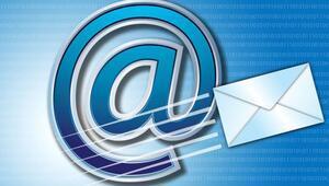 Microsofttan çok önemli e-posta uyarısı