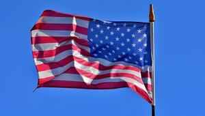 ABDden cami saldırısına tepki