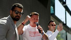 İslam karşıtı aşırı sağcı İngiliz yeniden yargılanacak