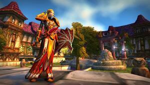World of Warcraft Classicin çıkış tarihi duyuruldu