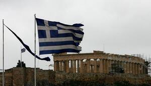 Yunanistanda DHKP-C davasında beraat
