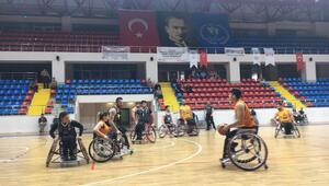 Derbiyi kazanan Galatasaray oldu