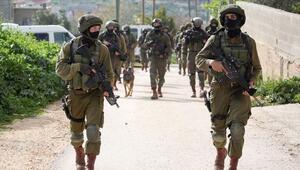 İsrail askerleri Gazzede 30 Filistinliyi yaraladı