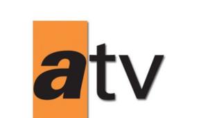 ATVnin yayın akışında bugün hangi programlar var