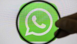WhatsApp tehlikesi sonrası bakanlıktan flaş açıklama