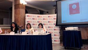 ERG: Eğitim yatırımlarına ayrılan kaynak arttırılmalı