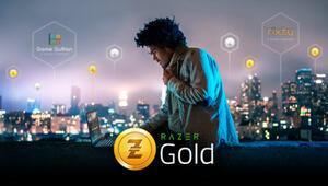 Oyuncular için Razer Gold dönemi başlıyor