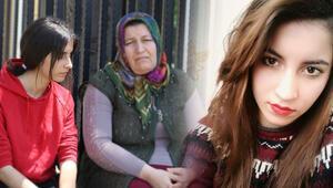 Baba konuştu mahkeme salonu buz kesti... 19 yaşındaki Zehra yaşadığı kabusa daha fazla dayanamadı