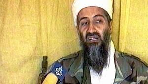 Gündemi sarsan iddia Usame Bin Ladin...