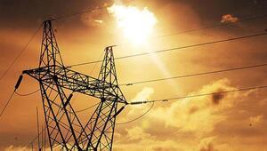 İstanbulda hangi ilçelerde elektrik kesintisi olacak Elektrikler ne zaman gelecek