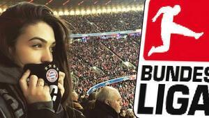 Bundesliga'da şampiyon belli oluyor