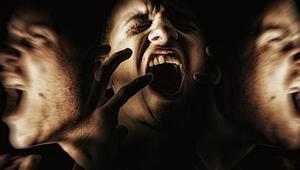 Şizofreninin belirtileri neler Şizofreni nedir