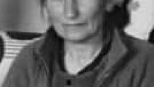 Tuncelide hayvanlarını meraya götüren kadın ölü bulundu