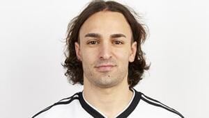 Resmi açıklama geldi Lazar Markovic, Fulhamdan ayrıldı...