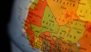 Malide terör saldırısı: Çok sayıda ölü var