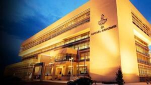 Anayasa Mahkemesinden Yapuquan için ihlal kararı