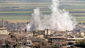 'İdlib'de direneceğiz'