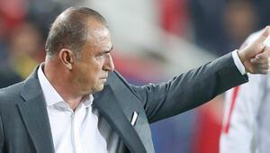 Rekor gecesi mi olacak Galatasaray yarın şampiyon olursa...