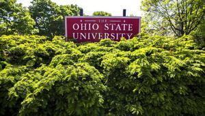 ABDde üniversitede cinsel taciz skandalı