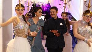 Hint düğünlerine yeni talip Antalyadan sonra o ile akın edecekler