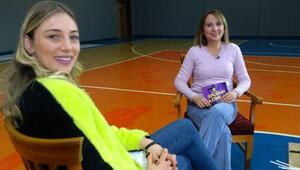 'Sporun Kadınları' başlıyor